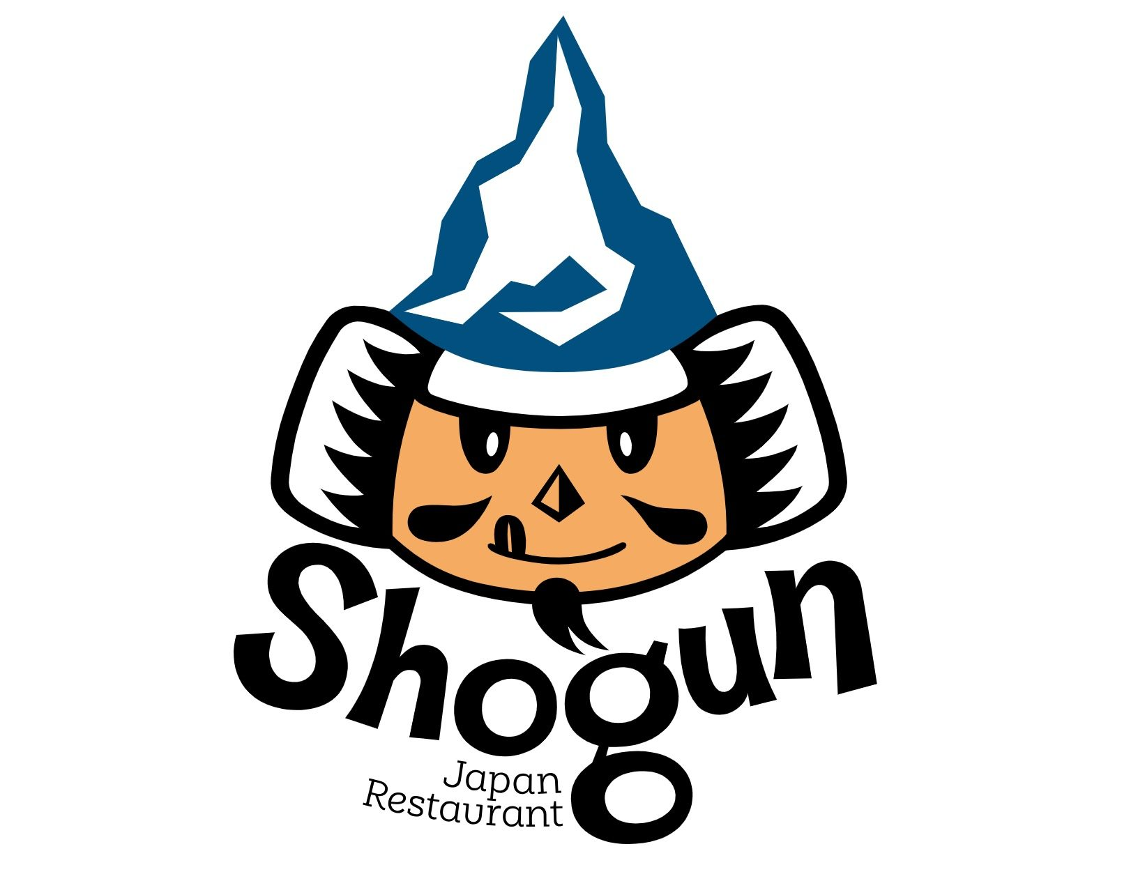 Shogun Japan Restaurant Zermatt
